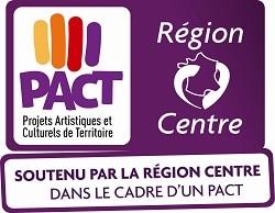 PACT-région centre