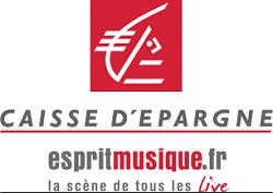 espritmusique-caisse-epargne