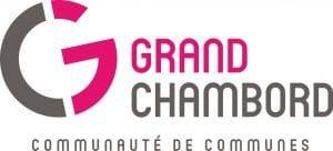 logo-grand-chambord-RVB-300x136