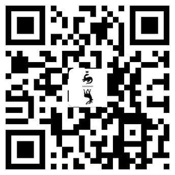 qrCode-weibo