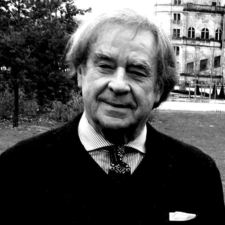 Jean-Michel Wilmotte